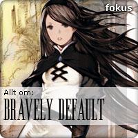 fokus_bravely-default