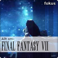 fokus_ff7